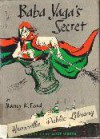 Baba Yaga's Secret - Nancy K. Ford