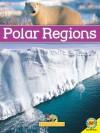 Polar Ice Caps - Simon Rose