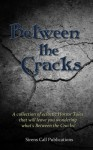 Between the Cracks - James C. Simpson, Deb Eskie, Guy Burtenshaw, E.F. Schraeder, Christopher Bleakley, Steve Foreman, Sean Keller, Gloria Bobrowicz, Kyle Rader, DJ Tyrer, Joe Giatras, Tom Folske