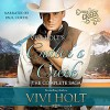 Cutter's Creek: The Complete Saga - Paul Curtis, Vivi Holt