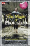 THE MAGIC OF PHOTOSHOP - Friza Reihan