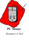 PC Mouse - Rosemary Peel