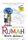 Rumah Tanpa Jendela (Novel & Skenario) - Asma Nadia, Aditya Gumay, Adenin Adlan