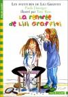 La Rentrée De Lili Graffiti - Paula Danziger, Tony Ross, Pascale Jusforgues