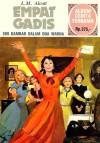 Album Cerita Ternama : Empat Gadis - Louisa May Alcott