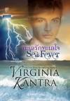 ทะเลรักทะเลใจ / Sea Fever - Virginia Kantra, เวอร์จิเนีย แคนทรา, ลักขณา