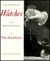 Catalogue of Watches in the British Museum - Hugh Tait