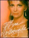 The Films of Gina Lollobrigida - Mauricio Ponzi