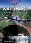 RYA Inland Waterways Handbook (2nd ed) - Andrew Newman
