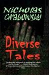 Diverse Tales - Nicholas Grabowsky