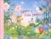 Dream A Little Dream - Becky Kelly