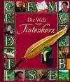 Die Welt Von Tintenherz Buch - Cornelia Funke, Karin Piper-Staisch, Wolfgang Staisch