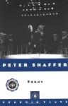 Equus (Penguin Plays) - Peter Shaffer