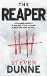 Reaper - Steven Dunne