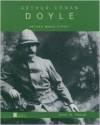 Arthur Conan Doyle: Beyond Baker Street (Oxford Portraits) - Janet B. Pascal