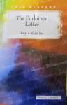 The Purloined Letter (Tale Blazers) - Edgar Allan Poe