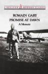 Promise at Dawn - Romain Gary, John M. Beach