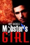 Mobster's Girl - Amy Rachiele, Deanna Riccitelli