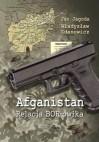 Afganistan - Relacja BOR-owika - Władysław Zdanowicz