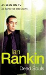 Dead Souls (Audio) - Ian Rankin