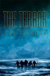 The Terror - Dan Simmons