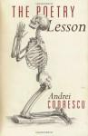 The Poetry Lesson - Andrei Codrescu