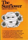 The Sunflower - Simon Wiesenthal, Simon Wisenthal