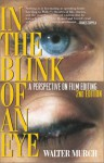 In the Blink of an Eye - Walter Murch, Francis Ford Coppola