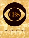 CBS: The First 50 Years - Tony Chiu