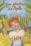Las Plantas de Annie - Babs Bell Hajdusiewicz, Mercedes McDonald