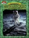 The modern world (History of civilization) - Tim McNeese