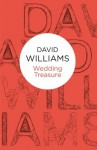 Wedding Treasure (A Mark Treasure mystery) (Bello) - David Williams