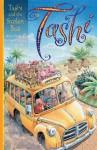 Tashi and the Stolen Bus (Tashi Book 13) - Anna Fienberg, Barbara Fienberg, Kim Gamble
