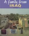 Iraq - John King, Andrew Nancy King