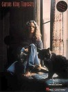 Carole King - Tapestry - Carole King