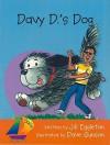 Davy D.'s Dog - Jill Eggleton, Dave Gunson