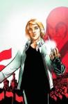 Assassins Creed the Fall #3 - Karl Kerschl