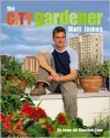 The City Gardener - Matt James