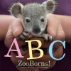 ABC ZooBorns! - Andrew Bleiman, Chris Eastland