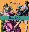 Phedre (french) - Jean Racine