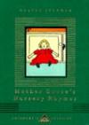 Mother Goose's Nursery Rhymes - Walter Jerrold