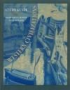 Western Civilizations, Volume 2 - Margaret Minor, Paul Wilson