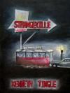 Strangeville Part 1 - Kenneth Tingle