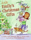 Emily's Christmas Gifts - Cindy Post Senning, Peggy Post