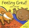 Feeling Great! - Jess Stockham