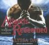Atlantis Redeemed - Alyssa Day, Joshua Swanson
