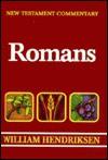 Romans - William Hendriksen