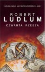 Czwarta Rzesza - Robert Ludlum