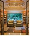 Interiors - Karla Nielson, David Taylor