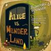 Alice vs. Wunderland - Christian von Aster, Benswerk